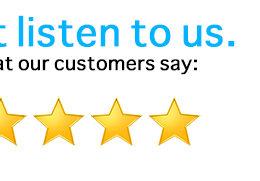 genuine cellphone repair customer reviews