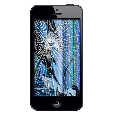 Image Result For Iphone  Glass Repair