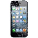 iphone 5 glass screen repair
