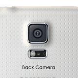 samsung-galaxy-s5-back-camera-repair