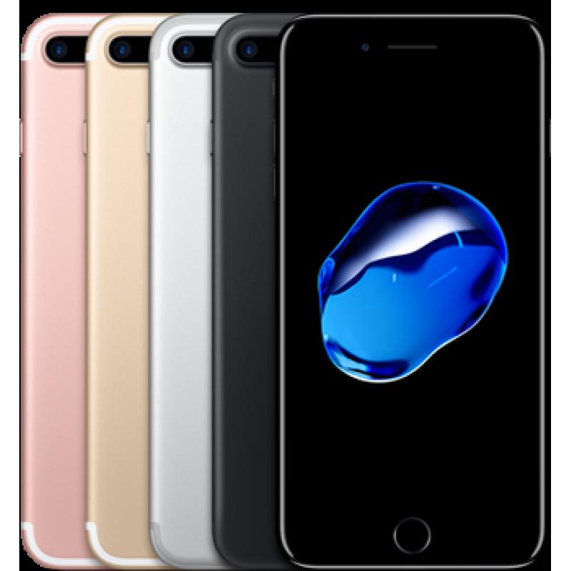 compare-iphone-7plus-201609-800x800